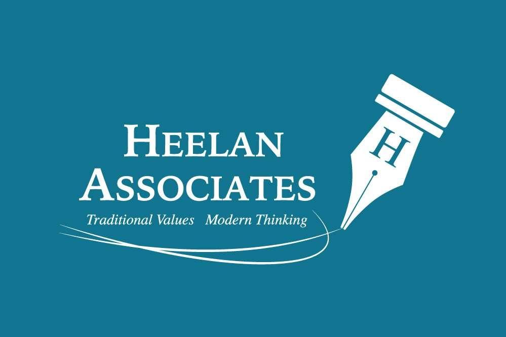 Heelan_Associates_Logo
