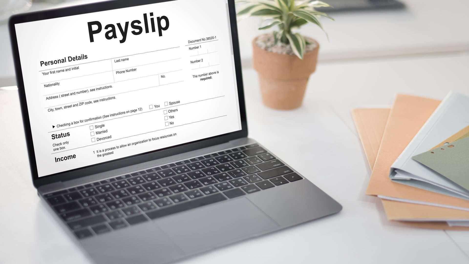 Payroll_laptop_desk