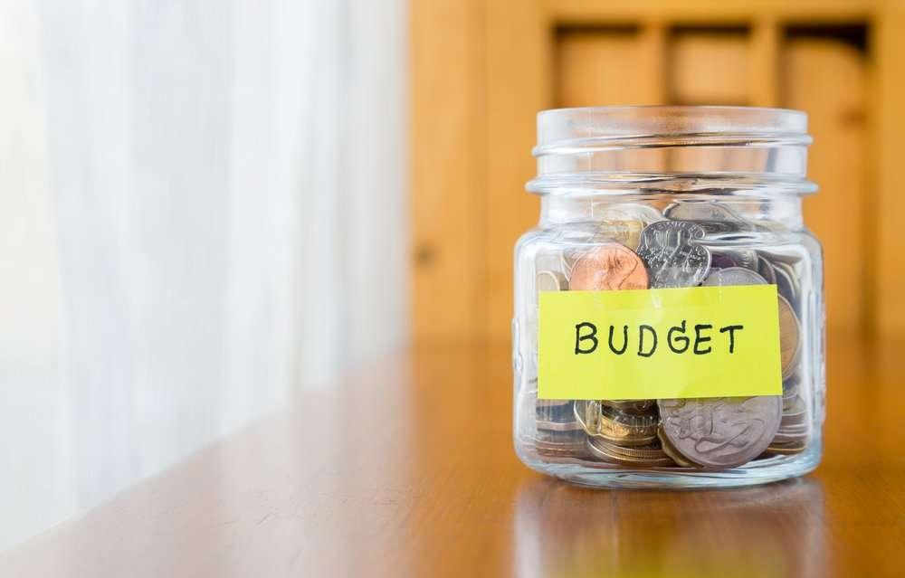Budget_Image