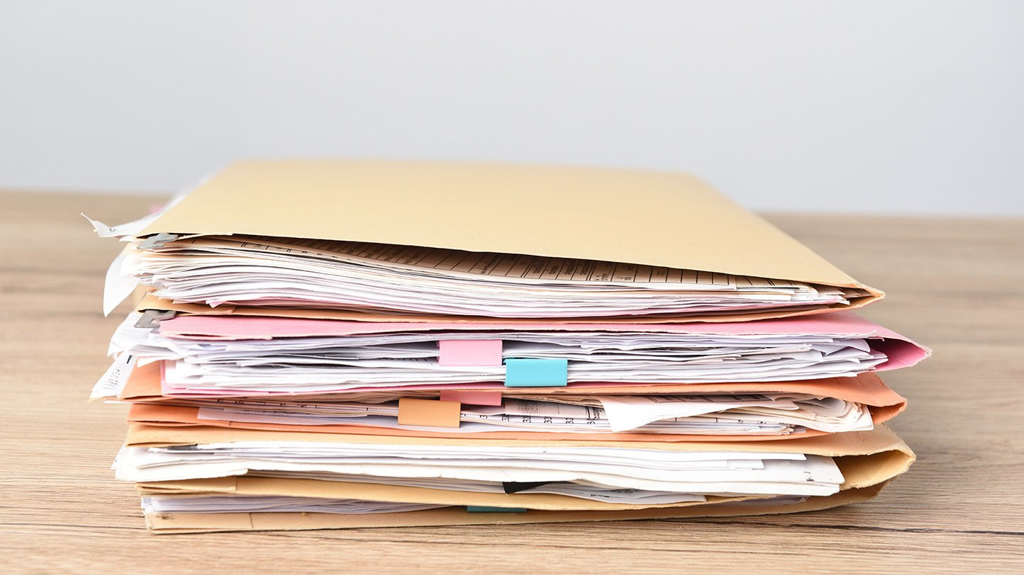 what to file dormant limited company
